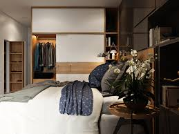 Luxury Bedroom Sophisticated Small Bedroom Designs
