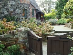 seattle garden design brooks kolb llc seattle landscape