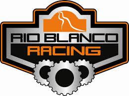 hoonigan racing logo racing logo race h wallpaper 2575x1921 165484 wallpaperup