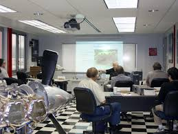 lycoming training courses lycoming engines