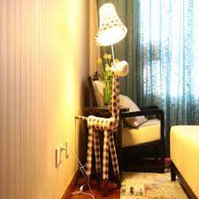 Wohnzimmer Lampe Dimmen Cartoon Tier Stehlampe Wohnzimmer Schlafzimmer Nacht Kinderzimmer