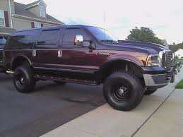 Ford F350 Truck Length - lift kit causing vibration ford truck enthusiasts forums