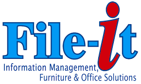 archiving would you like to save space reduce your clutter file it