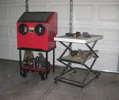 Homemade Blast Cabinet Pdf Media Blast Cabinet Plans Plans Diy Free Wood Hand Tool