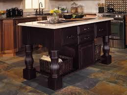 Best Phoenix Glendale Kitchen Cabinets Images On Pinterest - Kitchen cabinets phoenix az