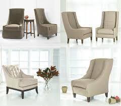 sofa chair for bedroom single seater sofa chair single sofa chair bed sofa chairs for