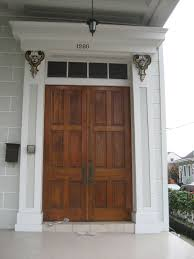 Narrow Double Doors Interior Transom Architectural Wikipedia