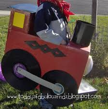 Halloween Costumes Cars 25 Train Costume Ideas Thomas Costume