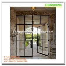 Used Interior French Doors For Sale - balcony french doors balcony french doors suppliers and