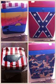 20 best confederate flags images on pinterest confederate flag