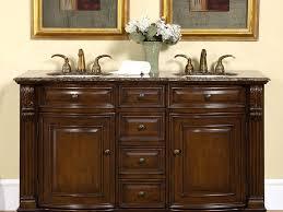 Bathroom Double Sink Vanity Ideas Double Bathroom Bathroom Trough Sink For Remodeling Design Ideas