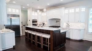 Kitchen Cabinet Store by Our Vision Kitchen U0026 Bath Remodeling Cabinets Usa Cabinet Store