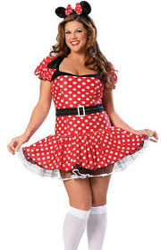 Size 4x Halloween Costumes 32 Halloween Costumes Images Costumes