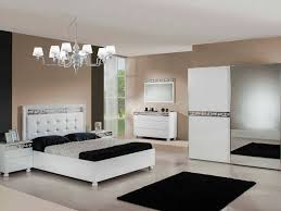 endearing 60 ashley furniture black and silver bedroom set
