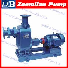 Waste Pumps Basement - waste water disposal pump waste water disposal pump suppliers and