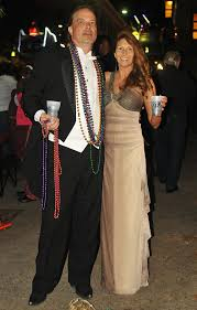 mardi gras formal attire show us your mardi gras gowns mighty inca leads 58th anniversary