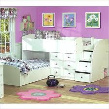 Captains Bunk Beds Childrens Loft Beds With Storage Berg Furniture L Shaped