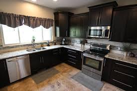Custom Cabinets Michigan Kitchens Mans Kitchen U0026 Bath Showroom