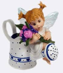 my kitchen fairies entire collection 495 best kitchen fairies images on kitchen small