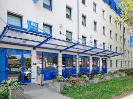 Fertig K He Kaufen Hotel In Karlsruhe Ibis Hotel Karlsruhe Hauptbahnhof