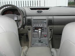 100 reviews 2003 g35 coupe on margojoyo com