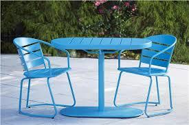 cosco outdoor products cosco outdoor living 3 piece metro retro