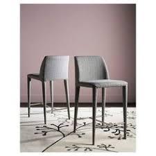 safavieh mid century 26 inch garretson grey counter stool set of