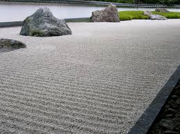 chapter 5 the dry landscape garden japanese gardening