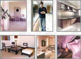 Shahrukh Khan Home Interior by All About Srk Shahrukh Khan Jaipur Fan Club Srkjfc
