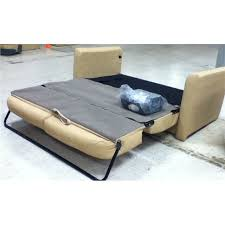 Sleeper Sofa With Air Mattress Rv Pull Out Sofa Mattress Www Energywarden Net