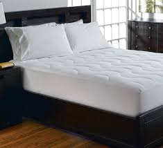 Bed Topper Comparison Of Mattress Mattress Pad Vs Mattress Topper What U0027s The Difference