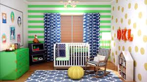 Baby Boy Bedroom Ideas by Baby Boy Nursery Decorating Ideas 5 Interior Design Youtube
