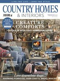 homes and interiors magazine homes and interiors magazine 28 images media centre di vapor