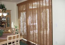 Walmart French Door Curtains by Dazzling Design Yesable Linen Curtains Excellent Encouraged Wide