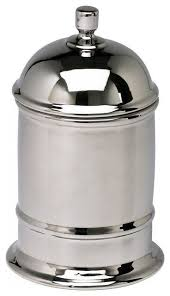 best 25 ceramic canister set ideas on pinterest canisters