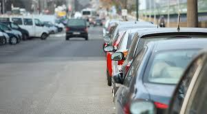 bureau d assurance du canada palmarès des véhicules les plus volés au canada en 2016 et six