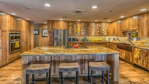 reface your cabinets with republic west remodeling and we will