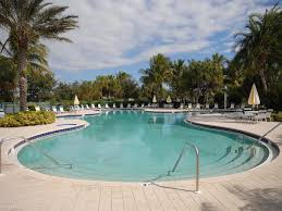 villas townhomes condos island walk naples florida real estate