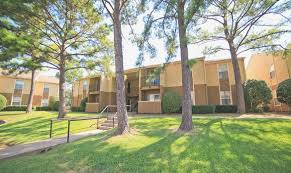 3 bedroom apartments in shreveport la the most elegant 3 bedroom apartments in shreveport la intended for