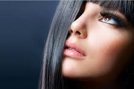 professional eyelash extensions studios in tinley park orland