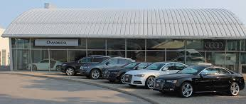 audi dealership design about owasco audi durham region audi dealership owasco audi