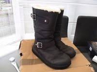 ugg sale newcastle ugg boots in newcastle tyne and wear s boots for sale
