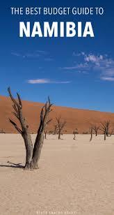 best 25 desert landscape ideas on pinterest desert sunset