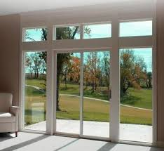 Marvin Patio Doors Decor Of Marvin Patio Doors Entry Interior Patio Doors