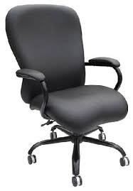 Office Chair For Tall Man 60 Best Amazon Store Images On Pinterest Office Chairs Lounge