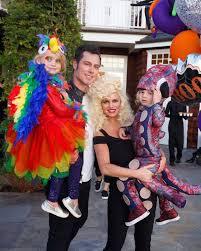 Halloween Costumes Celebrity Halloween Costumes 2016 Photos Weekly