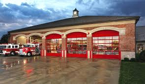 Overhead Doors Nj Garage Doors Nj Aluminum View Commercial Overhead Door By
