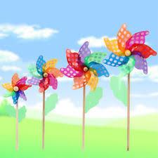décor garden windmills wind spinners ebay