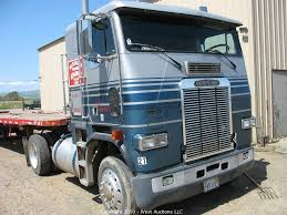 kenworth cabover history west auctions auction dave u0027s hay barn inc in esparto