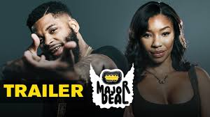 major deal watch movies online download free movies hd avi